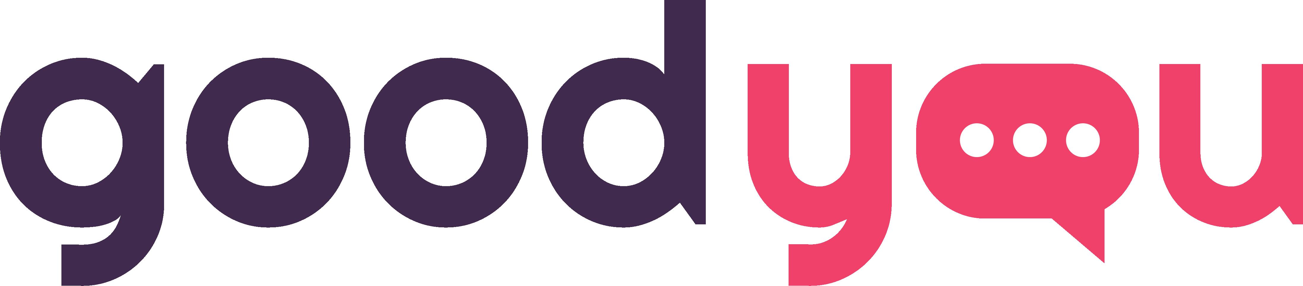 GoodYou Marketing LLC
